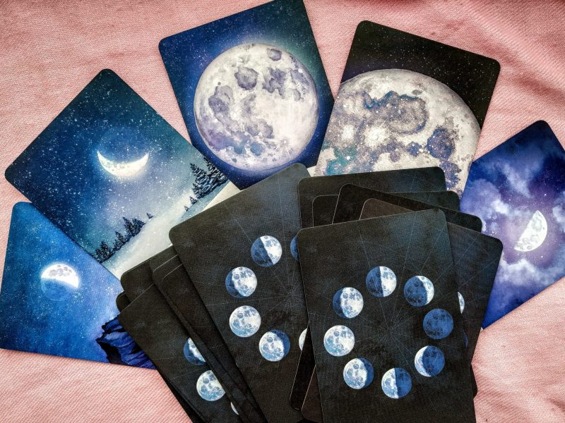 t-a-t-i-a-n-a-moon-phase-cards